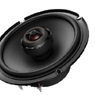 Haut-parleur TS-D65F