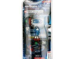 HELIUM H11