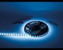 LED STRIPES WHITE 500