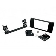 support autoradio E39 double din