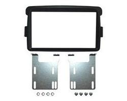 support autoradio doker duster lodgy logan sandero à partir de 2012