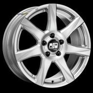 JANTES MSW77
