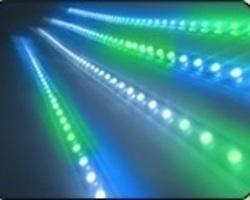 KIT LED SOUS-CHASSIS