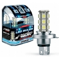 AMPOULES LED RACING BULBS