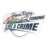 AUTOCOLLANT TUNING IS NOT A CRIME
