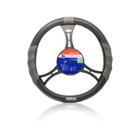 COUVRE VOLANT SPARCO