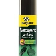 NETTOYANT CONTACT