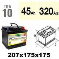 ALLUMAGE / ELECTRICITE