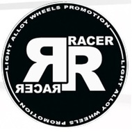Jante Racer