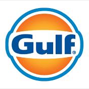 Jante Gulf
