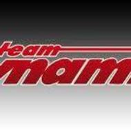 "Jante Team Dynamics 15"""