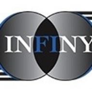 "Jante Infiny 15"""