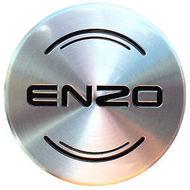 "Jante Enzo 15"""