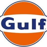 """Jante Gulf 16"""""""