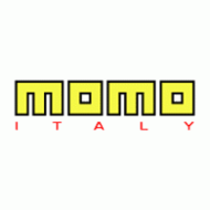 Jante Momo 18