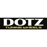 Jante Dotz 20