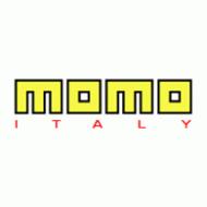 Jante Momo 20