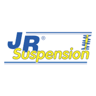 JR SUSPENSIONS