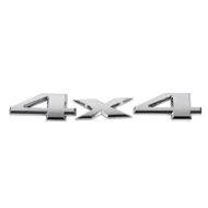 Autocollants / Logo