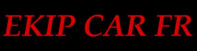 Ekip Car FR